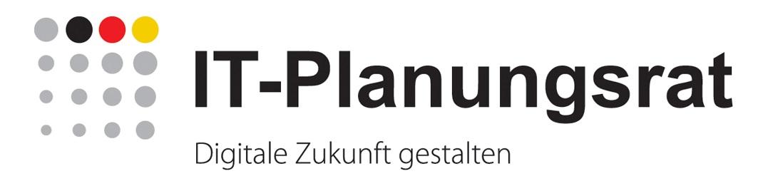 Logo: IT-Planungsrat