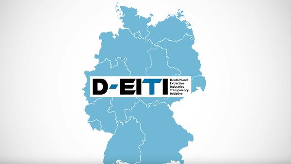 D-EITI Grafik