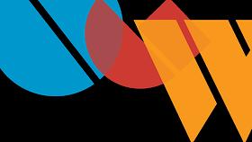 Technisches Bild: Bildmarke der OpenGov Week